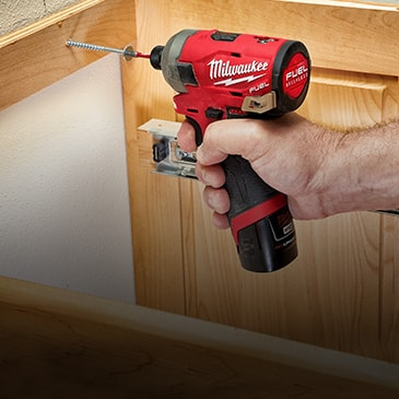 Milwaukee Tool Official Site Nothing But Heavy Duty