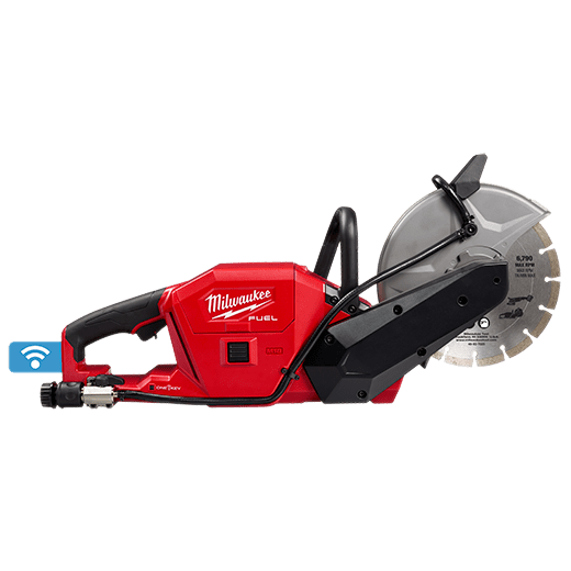 "M18 FUEL™ 9"" Cut-Off Saw w/ ONE-KEY™"