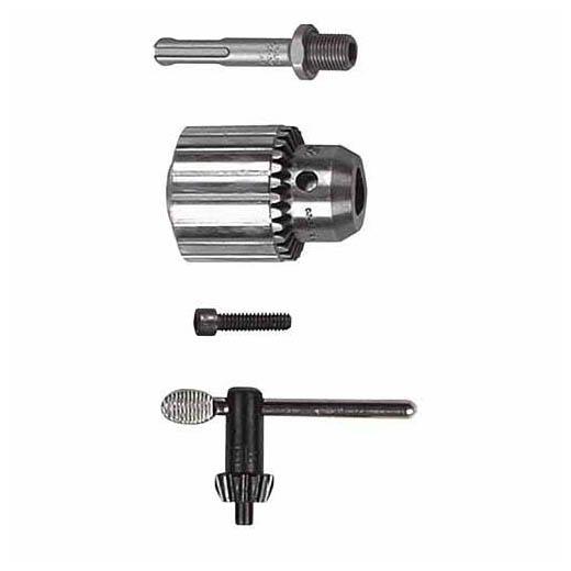 SDS/Chuck Adapter Kit